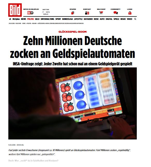 Www.Geheime Casino Tricks.De